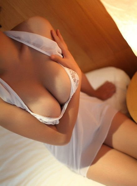 Hot Random Sensual Pictures, from ZannaraSS